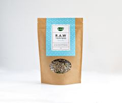 Seed Mix R.A.W Topper